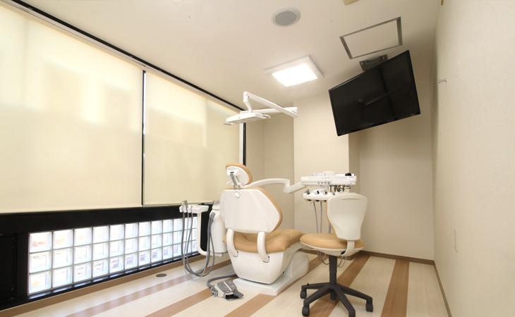 マルス歯科クリニックphoto